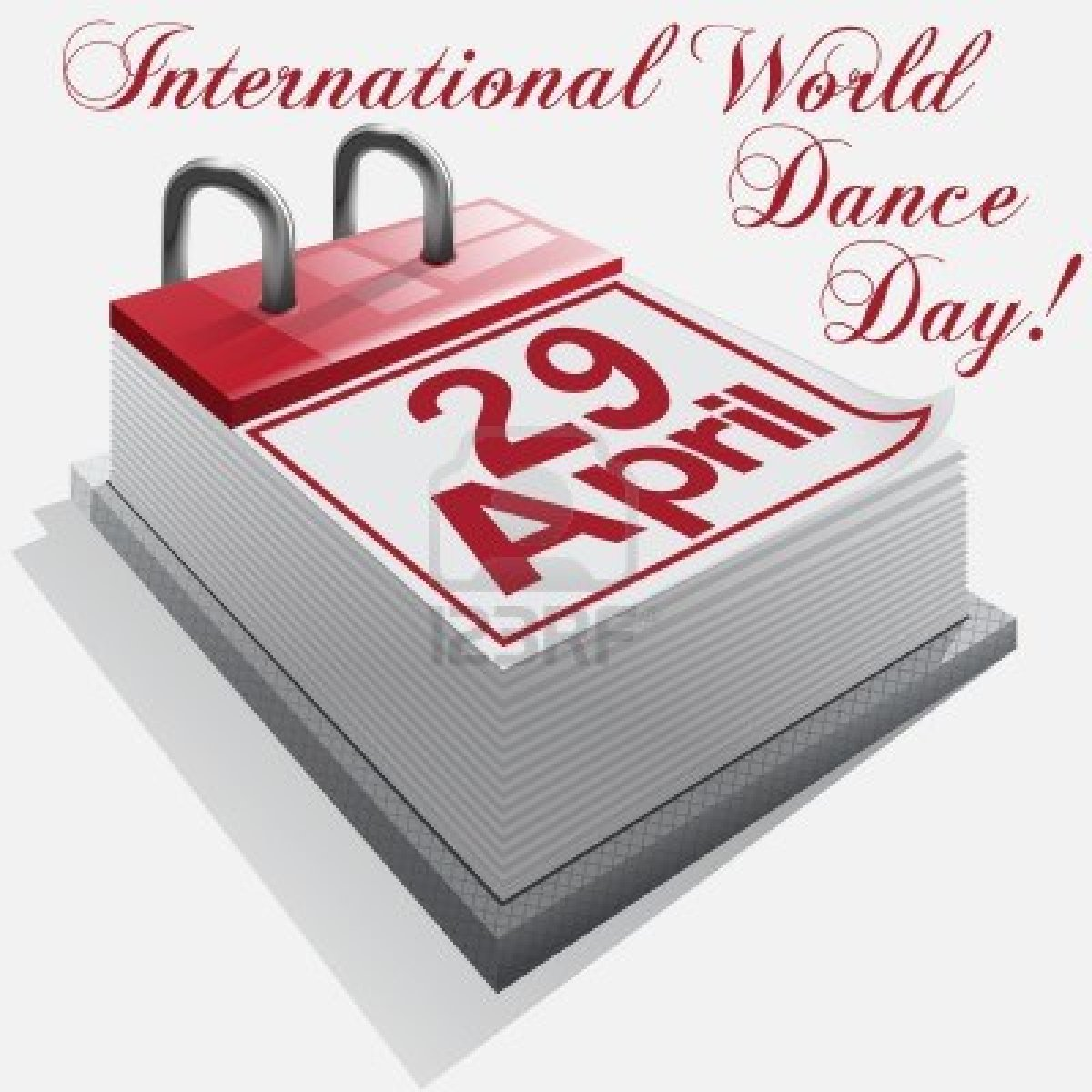 international-dance day images