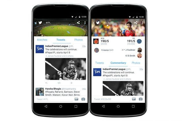 Pepsi IPL & Twitter Partner To Bring Cutting Edge Experiences For Fans
