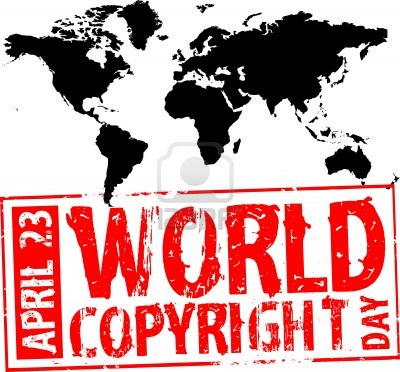 6919871-world-copyright-day