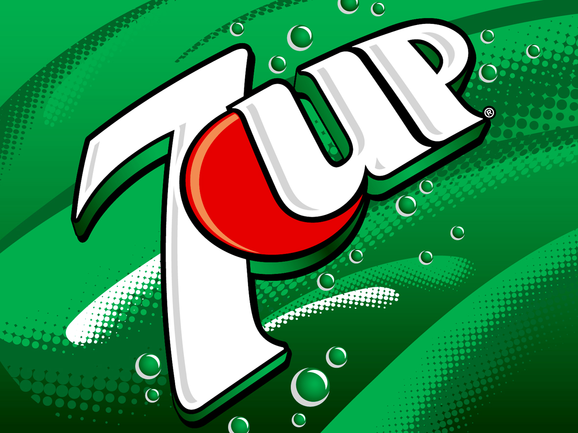 7up India ChatpatakaTwist Image contest Best Tweets