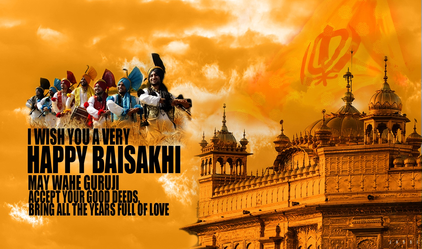 Baisakhi-Wallpapers-9