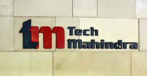 Vineet Nayyar solds Mahindra Tech shares worth Rs 9.5 crore