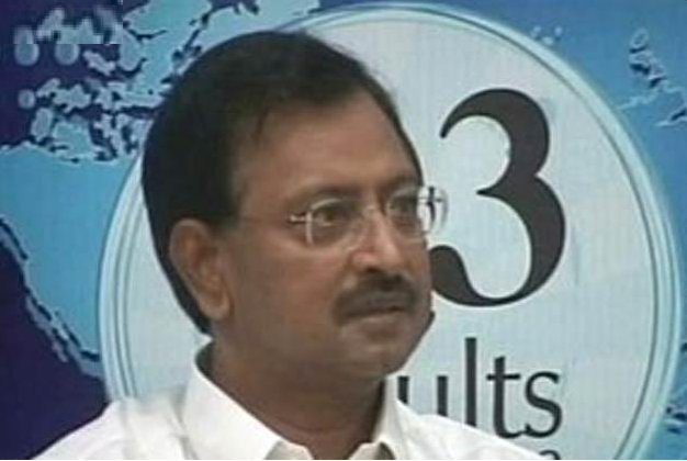 Latest News: Ramalinga Raju Gets in Jail For 7 Years Satyam Scam