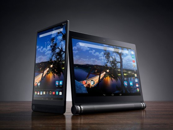 Dell Venue 10 7000 Specifications Features Android Review