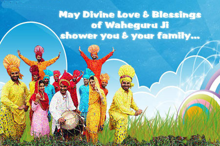 Happy-Baisakhi-2013-Images-greetings-wallpapers-cover-photos-11