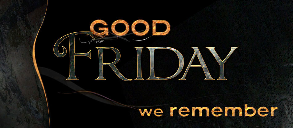 happy good friday hd - photo #14