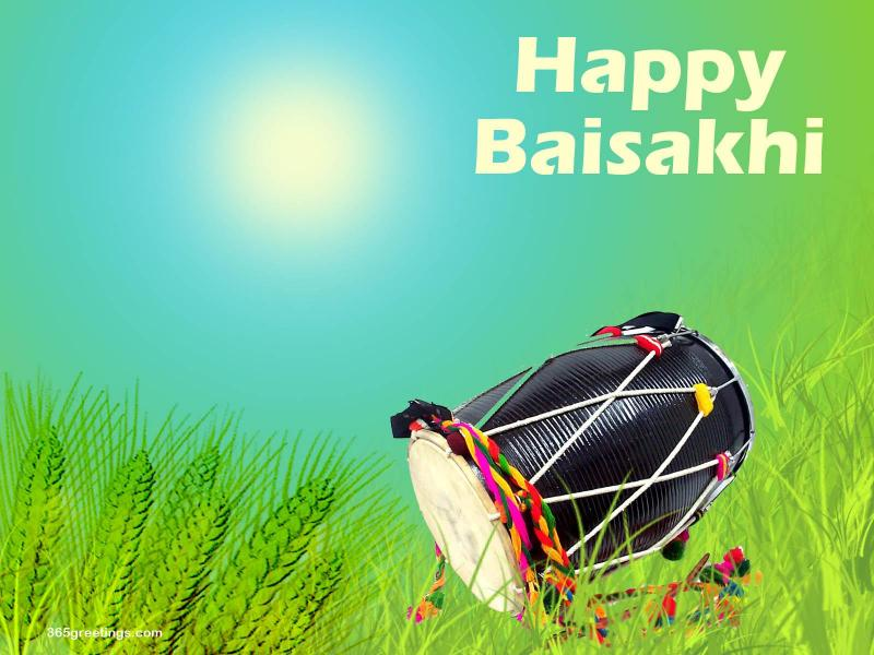Happy-Vaisakhi