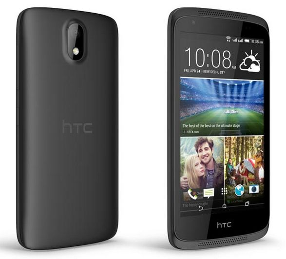 Htc-Desire-326G-compressed