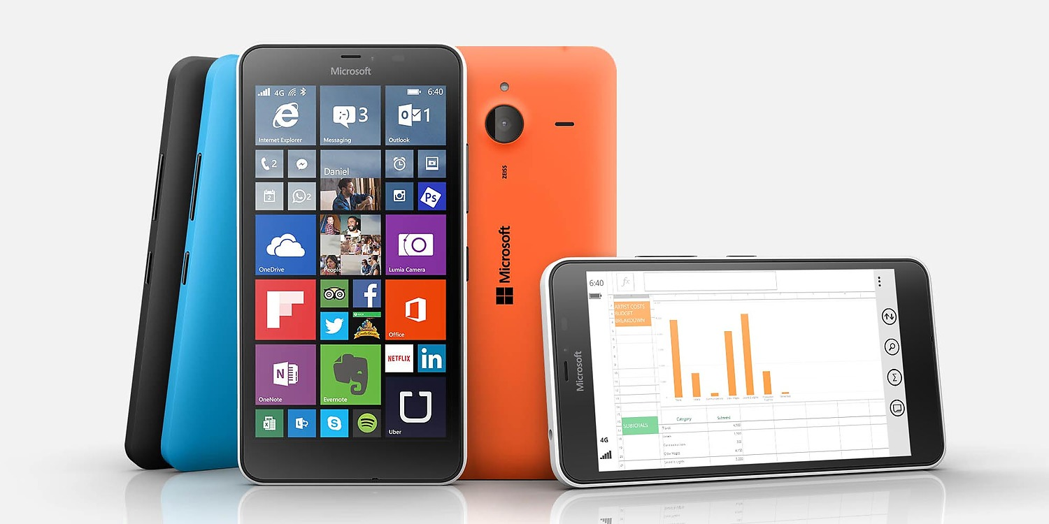 https://dekhnews.com/Lumia-640-XL-4g