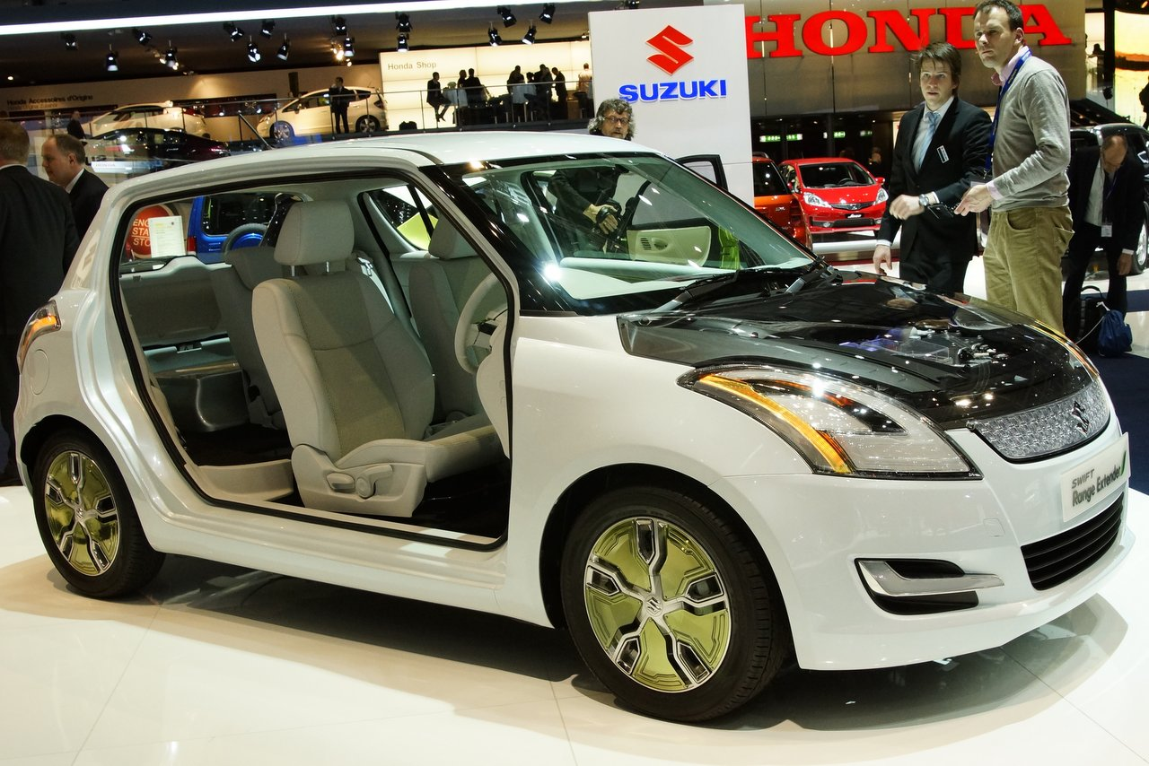 Maruti-Swift-Hybrid