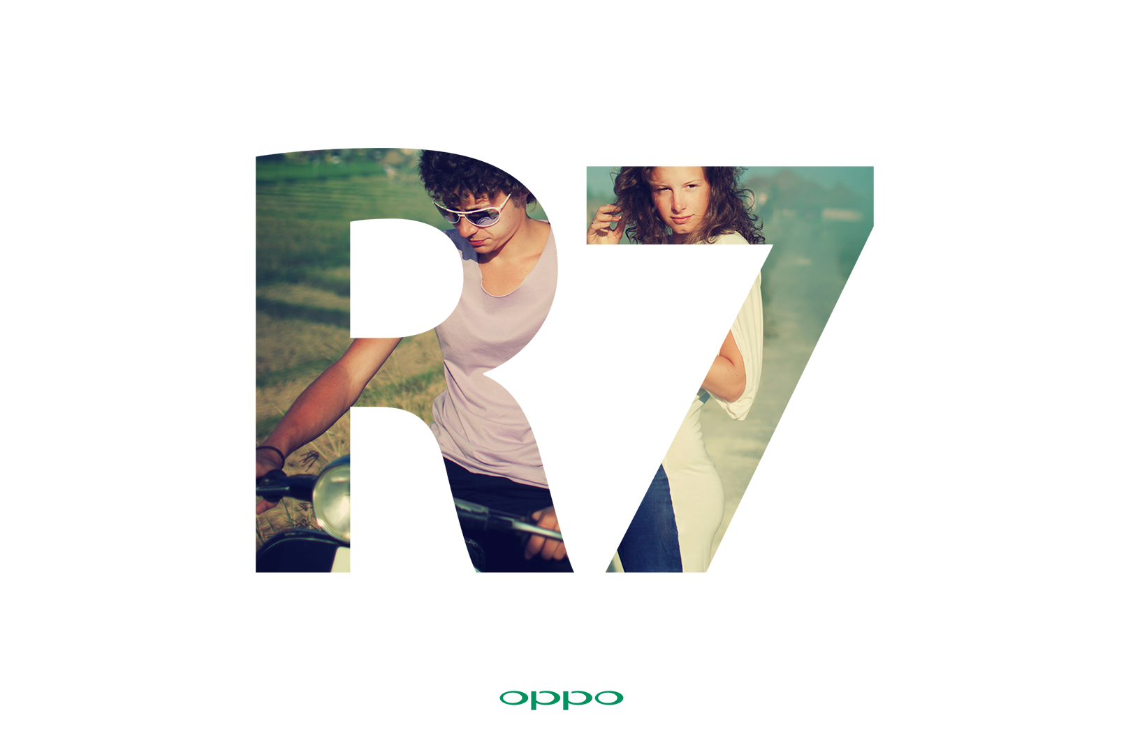 OPPO-R7-is-coming-Style-Version-Posted-on-Facebook