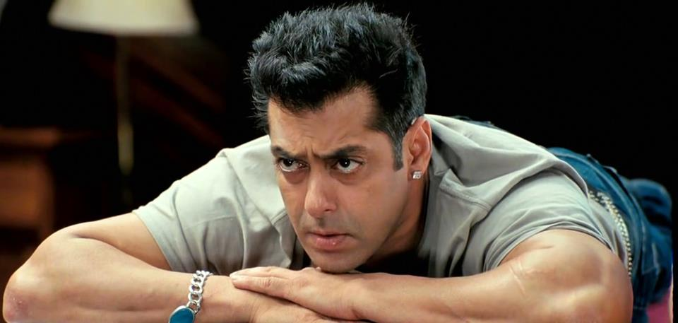 http://dekhnews.com/Salman-Khan-hd-Wallpaper