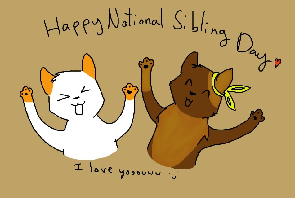 https://dekhnews.com/national Siblings-Day-2015