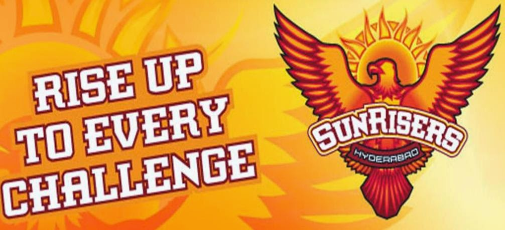 http://dekhnews.com/Sunrisers-Hyderabad-IPL-2015-Team-Squad-Players-List