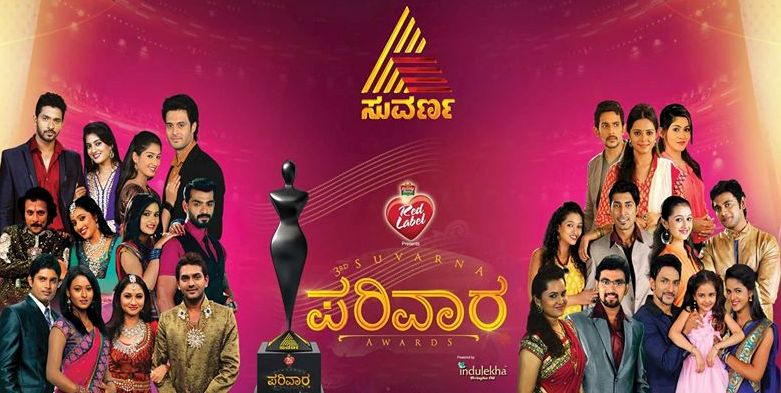 9th Vijay Awards 2015 Online Voting Start Date and Time Venue