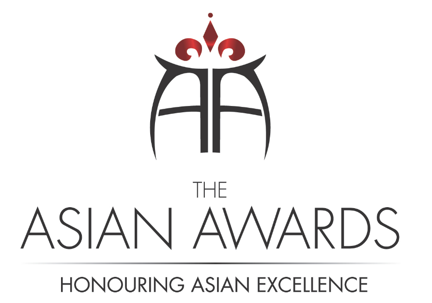 The 5th Asian Awards 2015