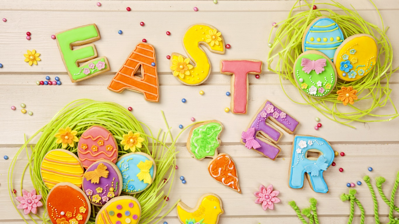 1000 Images About Easter Wallpaper On Pinterest: Easter Day Sunday Bible Verses Sayings Greetings Poems 2019