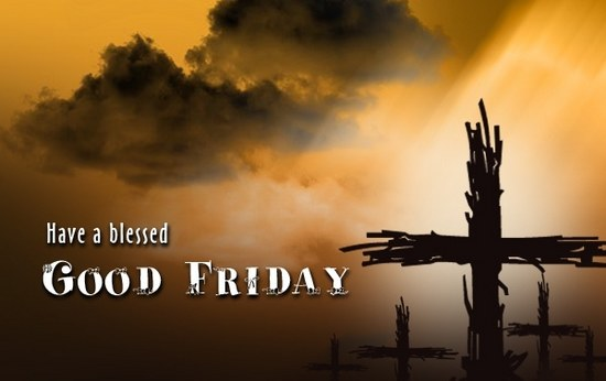 Good Friday Images Pictures