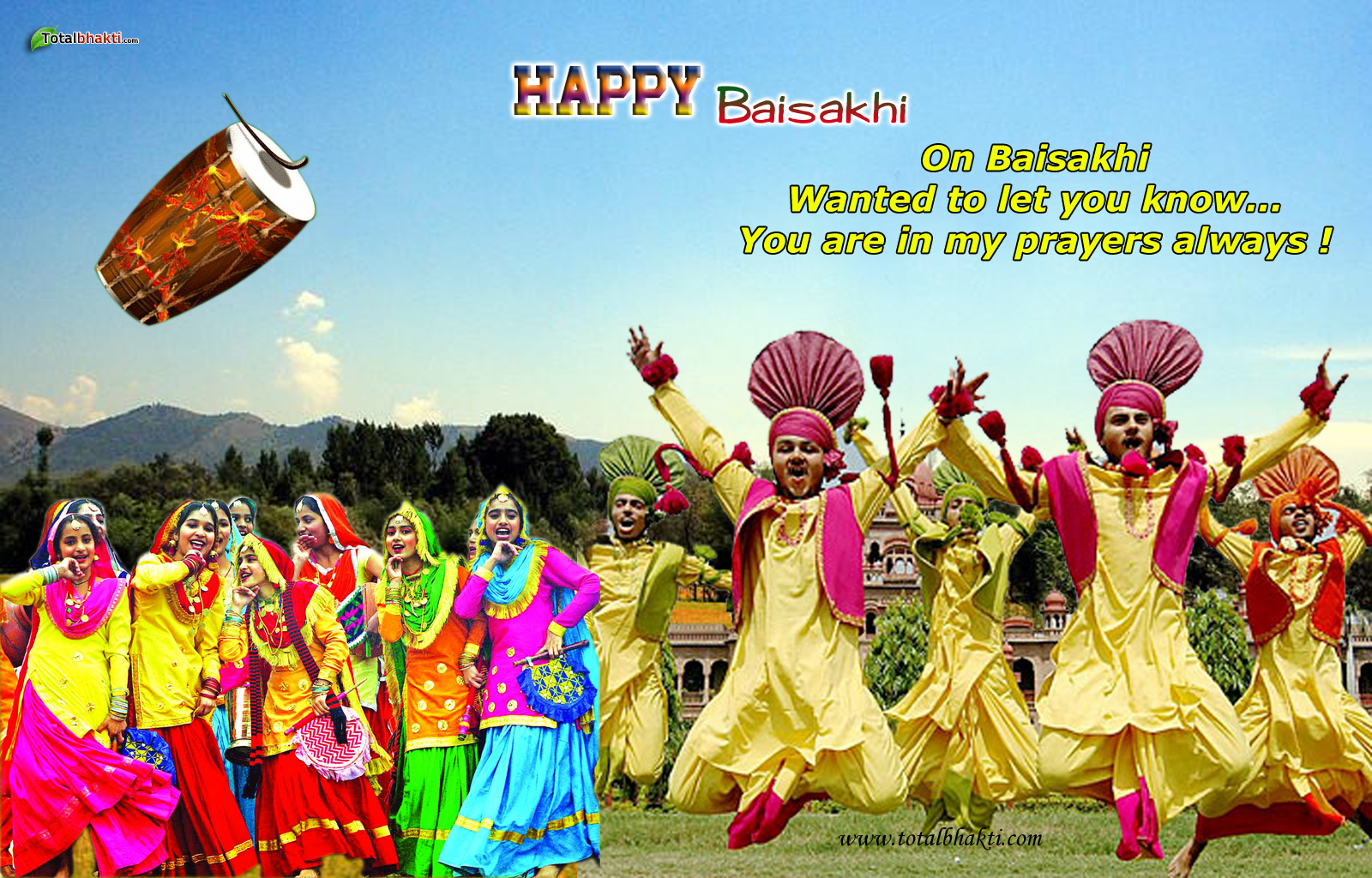 baisakhi images whatsapp fb dp3