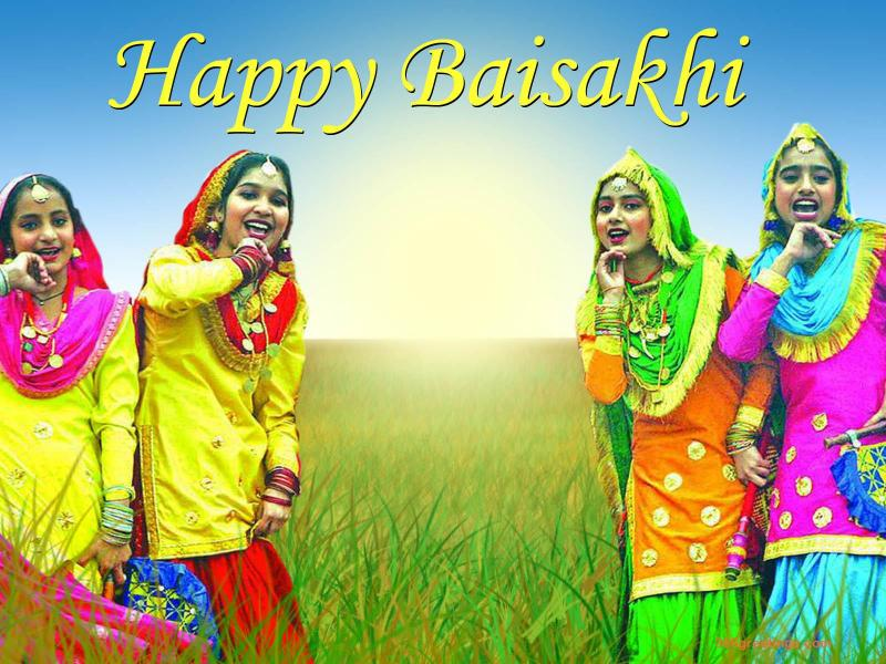 baisakhi images whatsapp fb dp5