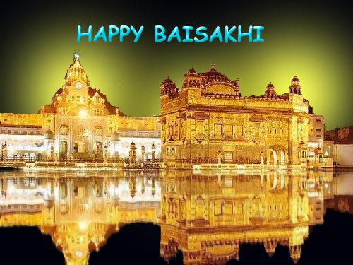 baisakhi images whatsapp fb dp7