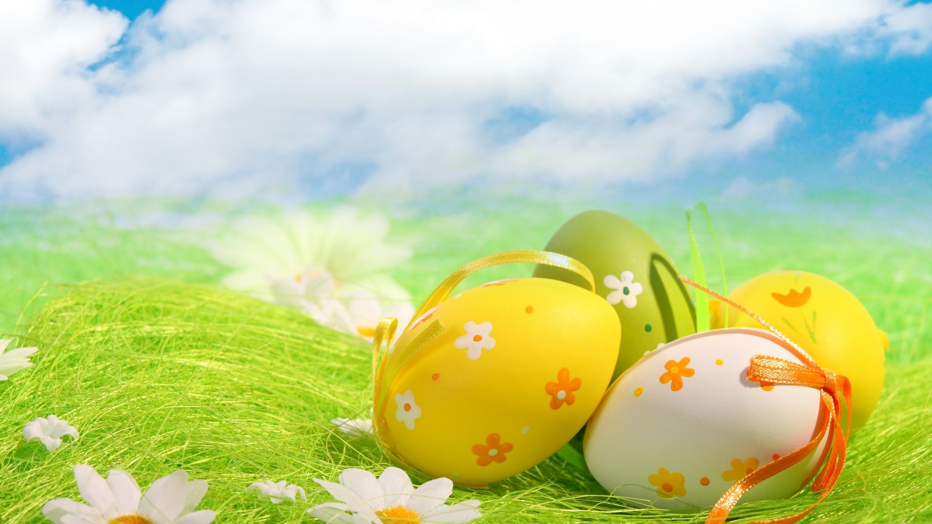 easter wallpapers hd - photo #7