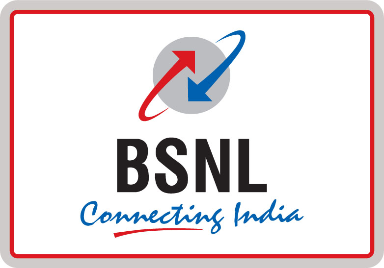 BSNL Allowed Unlimited Free Night Calling to Rejuvenate Business