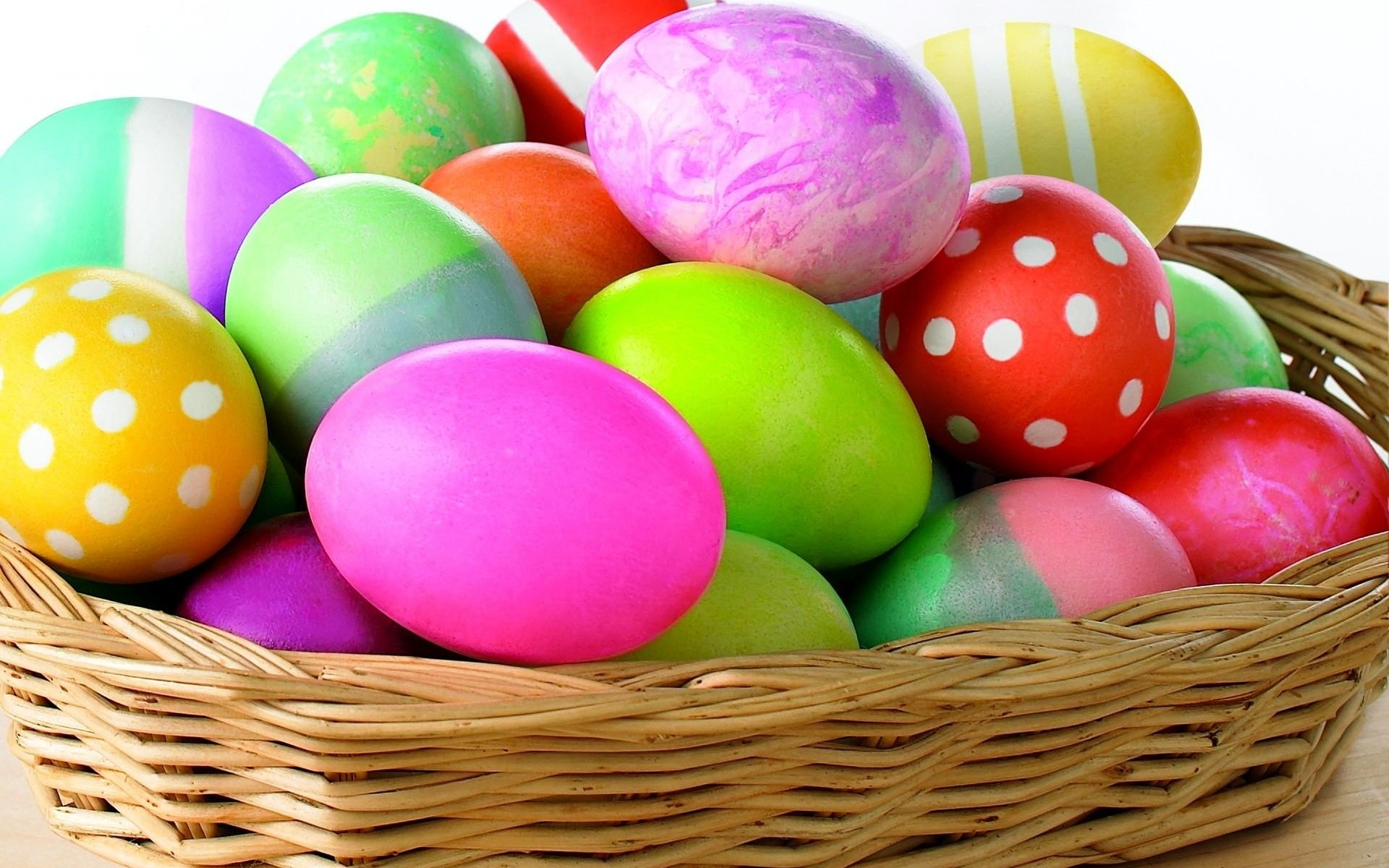 2018 Happy Easter Day Memes Images Wallpapers Pics Whatsapp Fb Dp