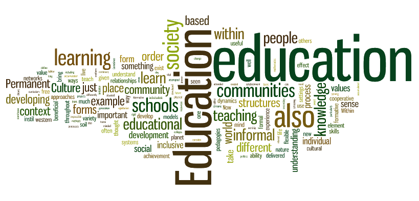 (NCTE) introduces Special Education course for B.Ed & M.Ed