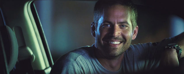 emotional wallpeprs paul walker