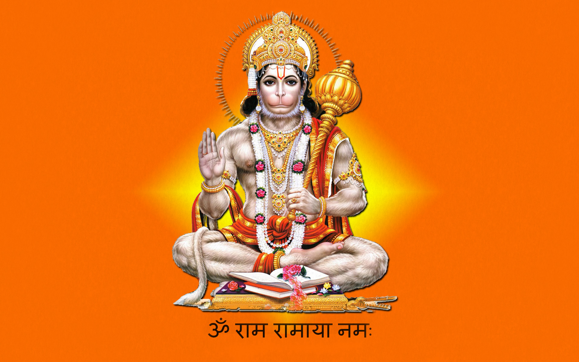 happy hanuman jayanti 2017 images wallpapers whatsapp dp pics