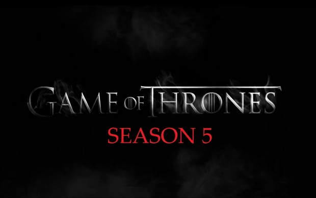 Game of Thrones Season 5 HBO Written Updates Full Episodes Videos