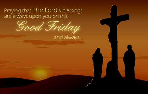 Good Friday Fb Covers Photos