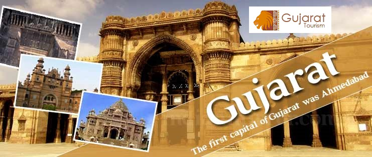 gujarat-top-img