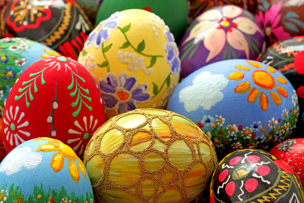 hand-painted-easter-eggs-ideas