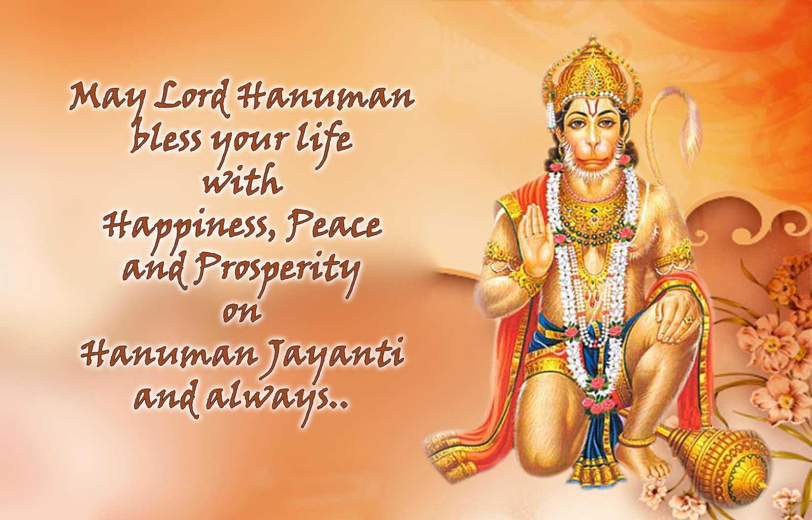 Image result for Images for Hanumath Jayanthi