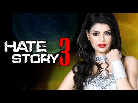 2nd Weekend Hate Story 3 Movie 9th Day Box Office Collection Report