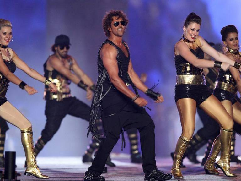 hrithik ipl 8 performance