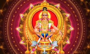 Maha Vishuva Sankranti Wishes