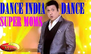 Dance India Dance Super DID Moms2 5th April 2015 Episode 3 Hd Videos