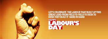https://dekhnews.com/1-May-Day-workers labors day