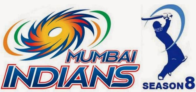 http://dekhnews.com/ipl-8-2015-mumbai-indians-mi-team-squad-players-list