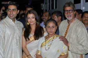 Wishing A Peace Happy 67th birthday To Jaya Bachchan