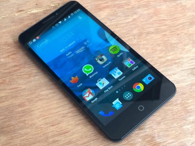 Top 10 Octa Core Processor Mobile Phones Below 10,000 in India