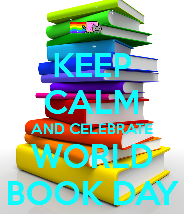 keep-calm-and-celebrate-world-book-day