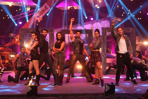 Khatron Ke khiladi Season 6 Grand Finale The Climax winner Name