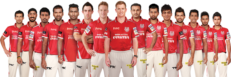 https://dekhnews.com/kxip-team squad