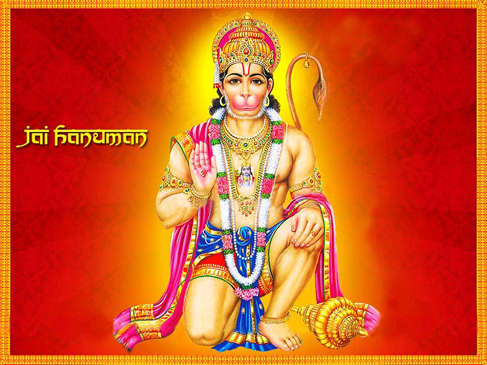 happy hanuman jayanti 2018 images wallpapers whatsapp dp pics photos