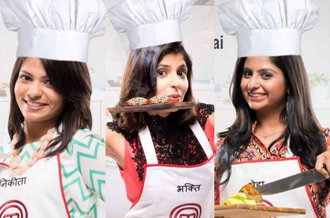 master chef india season 4 winner