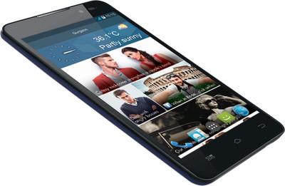Top 10 Octa Core Processor Mobile Phones Below 10,000 in India